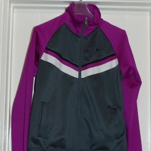 The Athletic Dept. (Nike) Jackets & Coats on Poshmark
